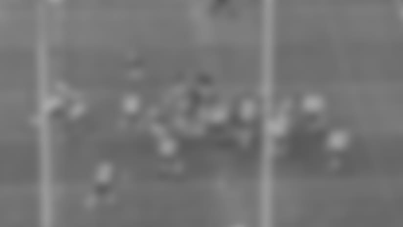A3-12218.jpg