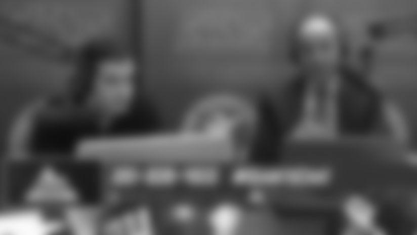 纽约蓝车……西雅图的一名杀手,威廉·杰克逊:——欧文