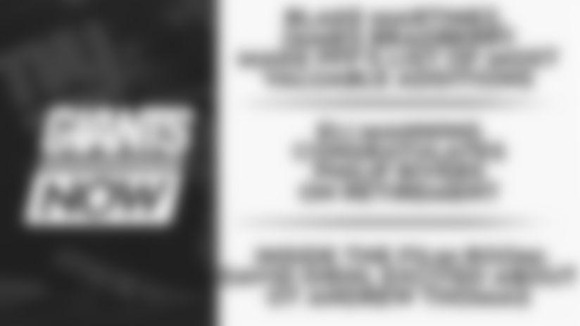 GIANTSNOW_1920x1080_HEADLINEGNOW_1_20