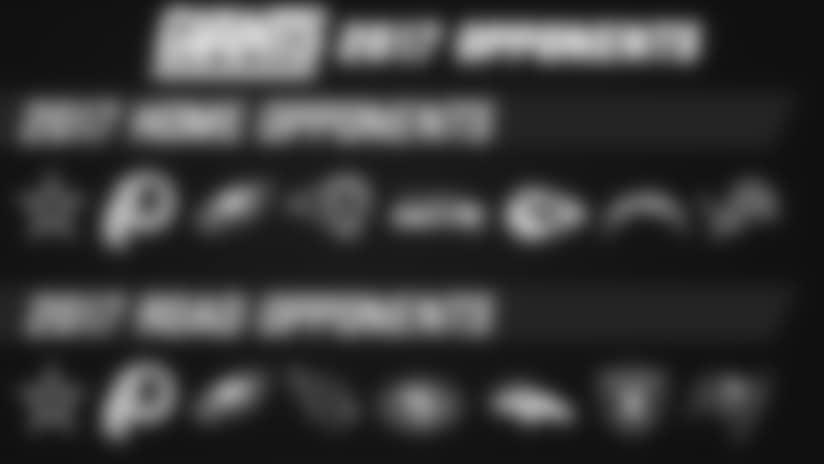 2017opponents-620x360FULL.jpg