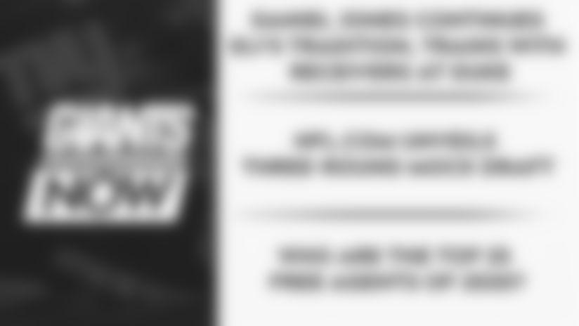 GIANTSNOW_1920x1080_HEADLINE (3)
