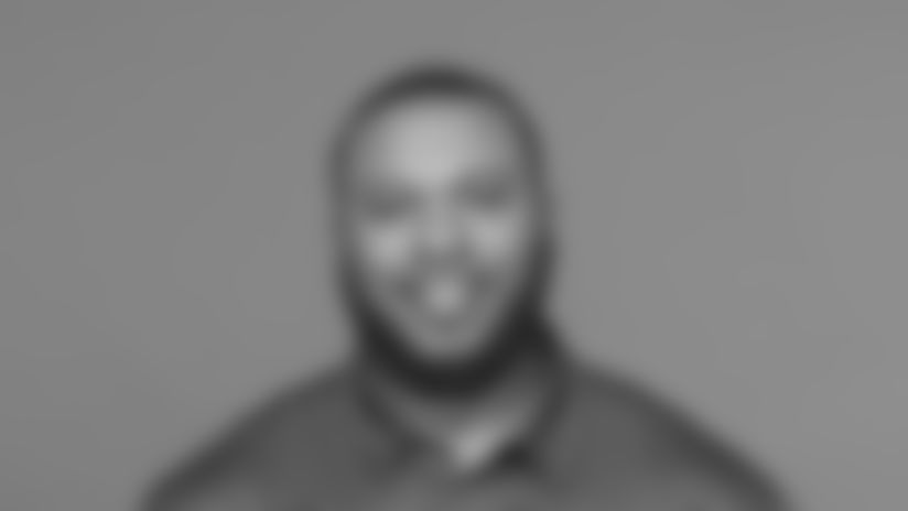 This is a 2017 photo of Marcus Cooper of the NFL Buffalo Bills football team. This image reflects the Bills  active roster as of June 14,  when this image was taken. (Craig Melvin/Buffalo Bills