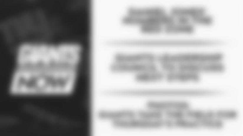 GIANTSNOW_1920x1080_HEADLINE