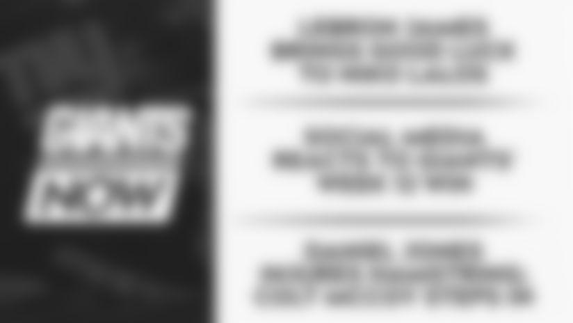 GIANTSNOW_1920x1080_HEADLINEGNOW_11_30
