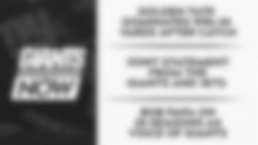 GIANTSNOW_1920x1080_HEADLINEV2