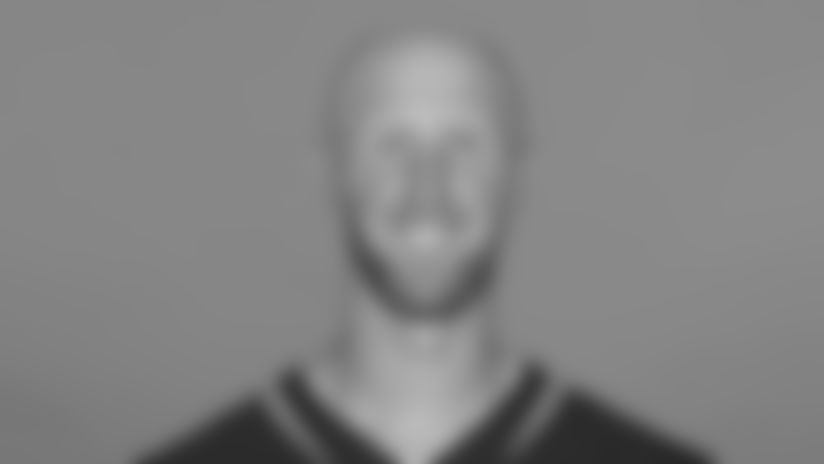 This is a 2020 photo of Mike Glennon of the Jacksonville Jaguars NFL football team. This image reflects the Jacksonville Jaguars active roster as of Sunday, Aug. 23, 2020 when this image was taken. (AP Photo)