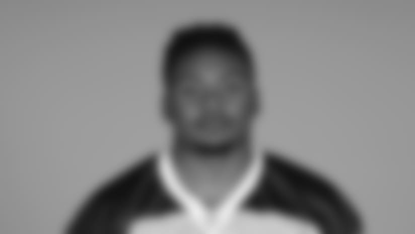 This is a 2018 photo of A.J. Howard of the Arizona Cardinals NFL football team. This image reflects the Arizona Cardinals active roster as of Thursday, May 10, 2018 when this image was taken. (AP Photo)