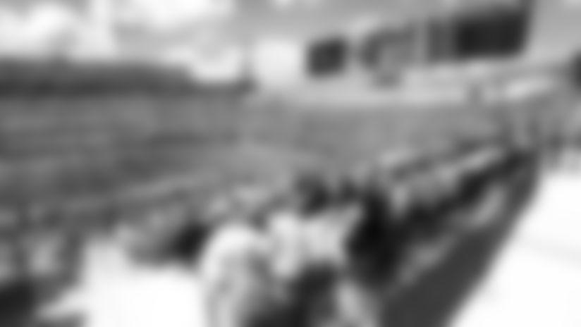 stadium-edit-3