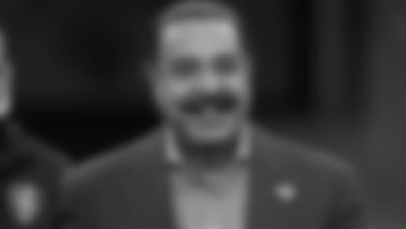 20180326-Khan.jpg