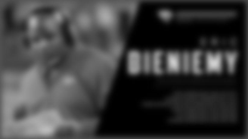 BIENEMY-HC-GMHC