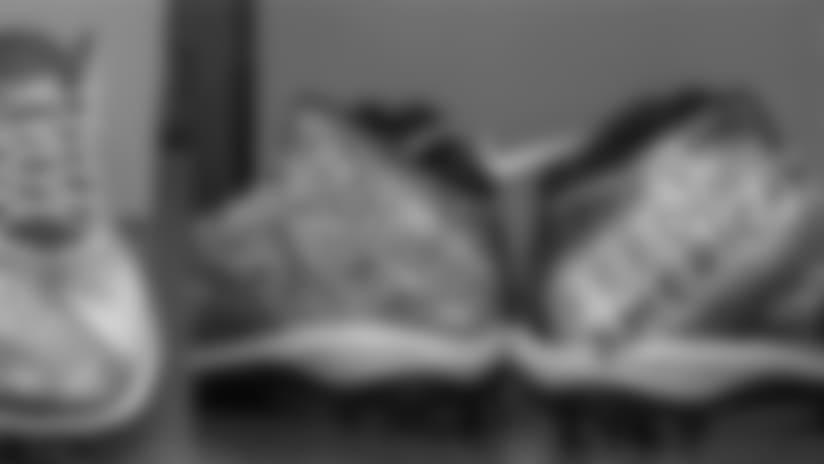 Kelvintwoshoes.jpg