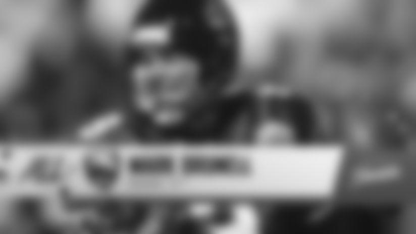 The Jaguars All-25: #5 Mark Brunell