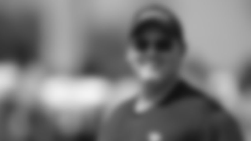 2020-08-17 - Jaguars Practice-30