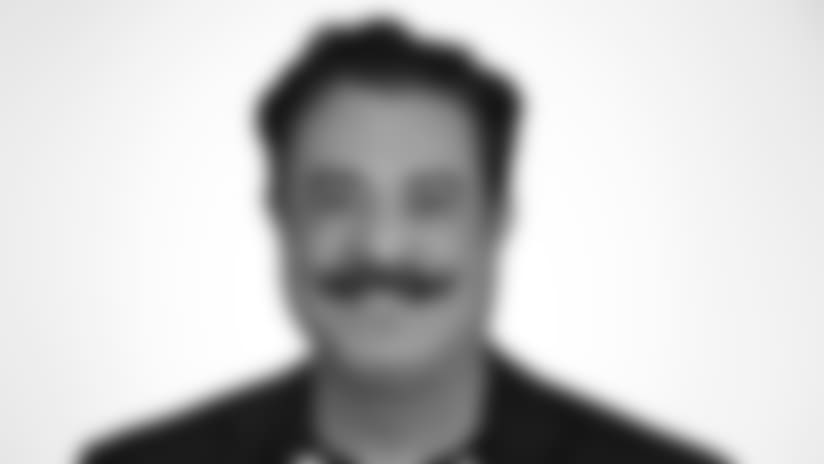 Shad Khan headshot 2018