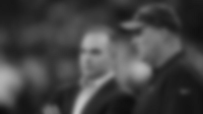 Leonard Fournette Lobbies Jaguars To Sign Cam Newton