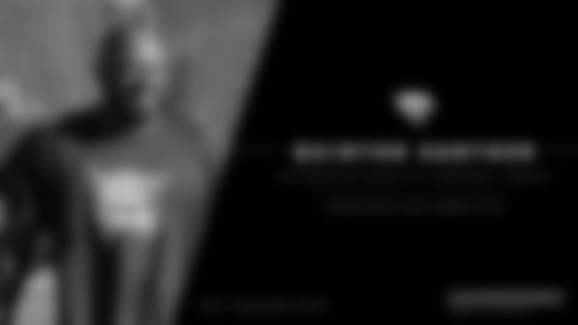 Ganther-Staff-Announcment16x9