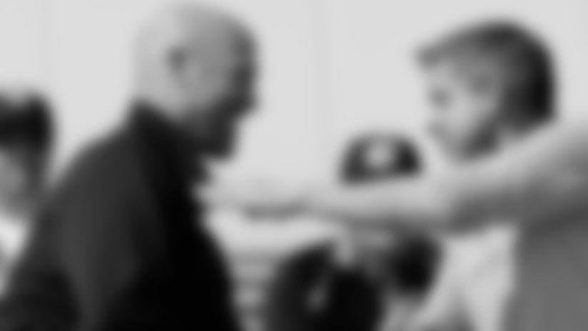 20130124-gus-bradley-senior-bowl.jpg