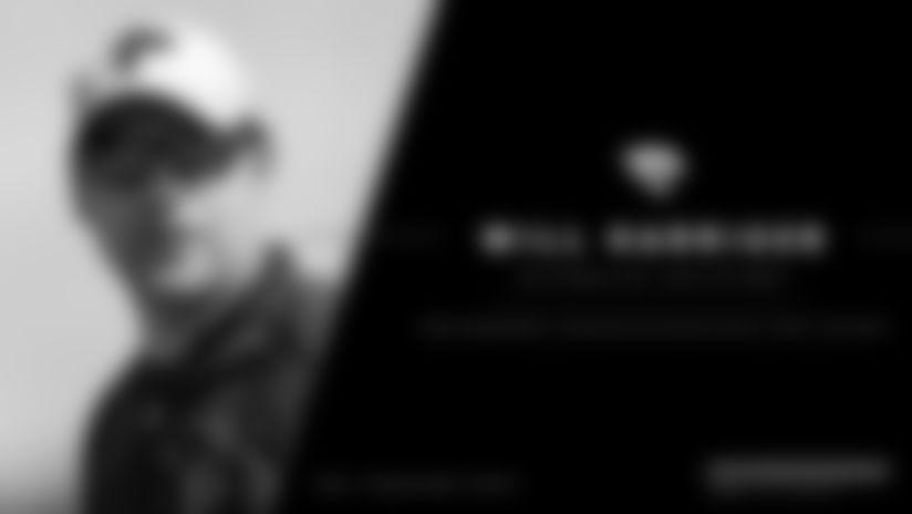 Harriger-Staff-Announcment16x9