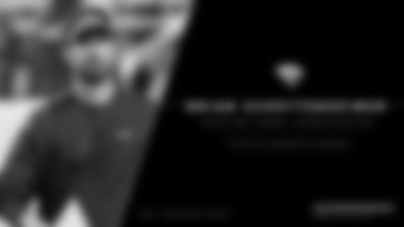 Schottenheimer-Brian-Staff-Annoucement16x9