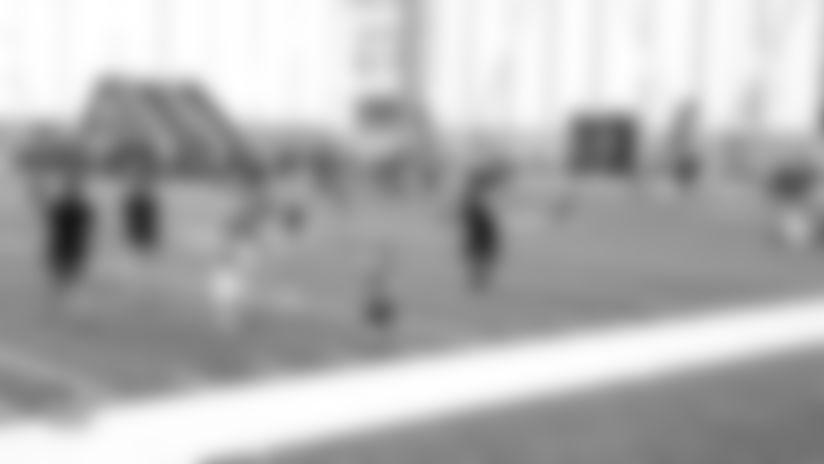 Jaguars-Saints-2019-web-28-1020x680