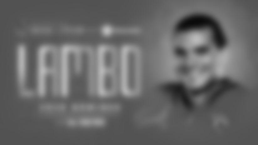 WPMOY-Josh-Lambo-Social-v2-1920x1080