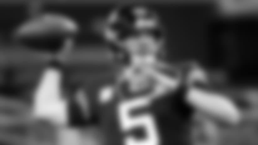 Game report: Cowboys 40, Jaguars 7