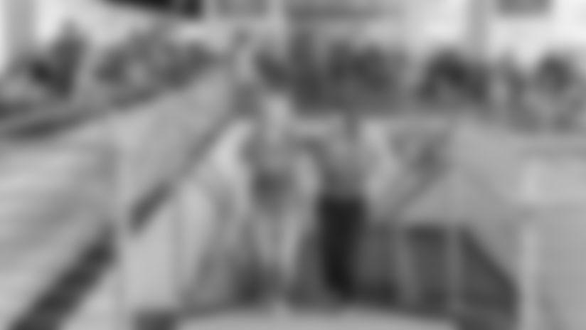 20191013_JAGUARS_1850_RW