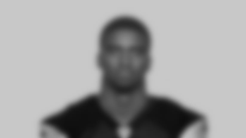 This is a 2015 photo of Bryan Walters of the Jacksonville Jaguars NFL football team. This image reflects the Jacksonville Jaguars active roster as of June 2, 2015 when this image was taken. (AP Photo)