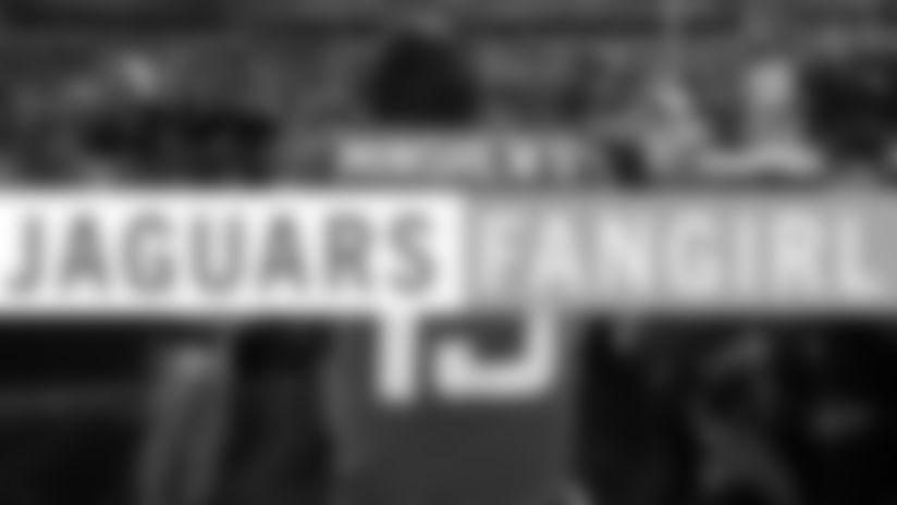 JaguarsFangirl