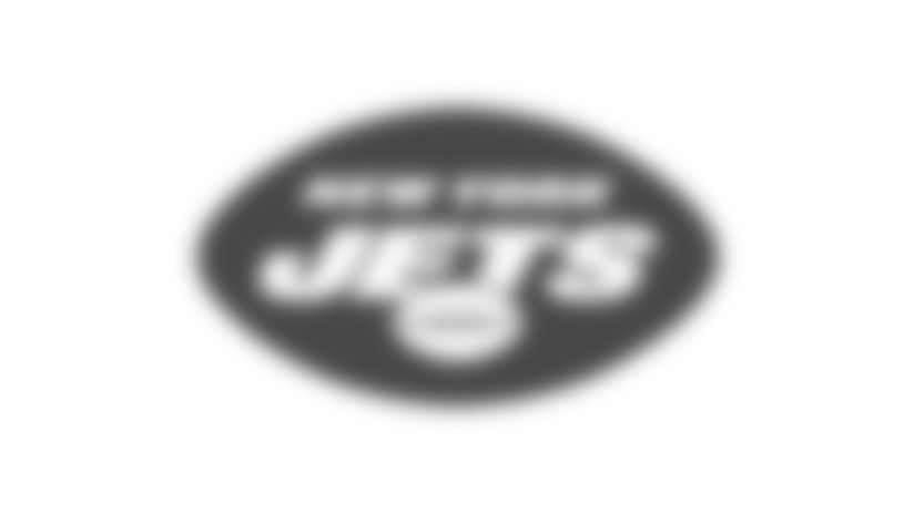 jets logo away 2021