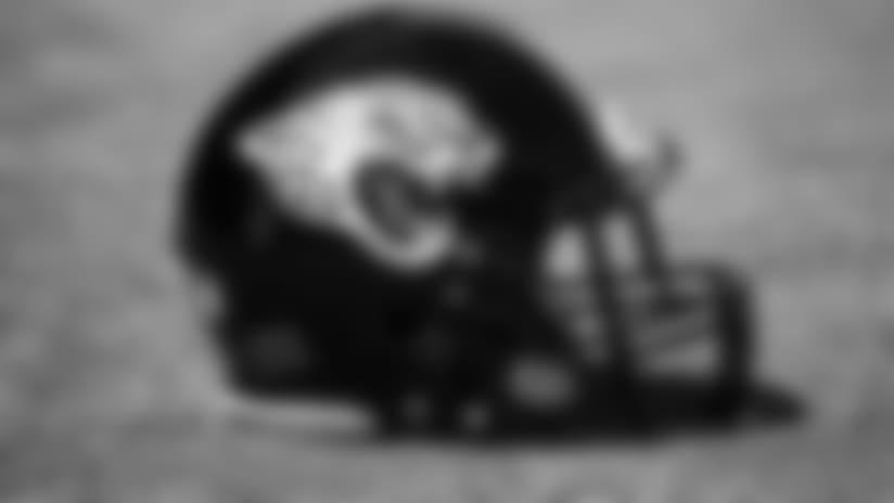 20180502-helmet.jpg