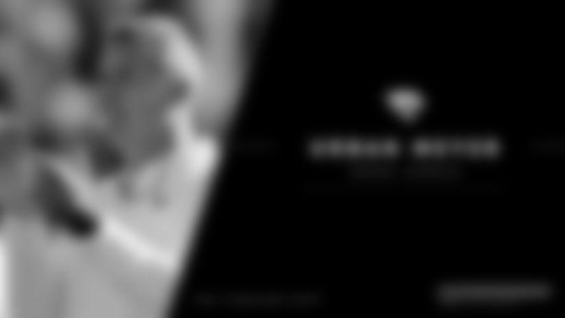 Meyer-Staff-Announcment16x9