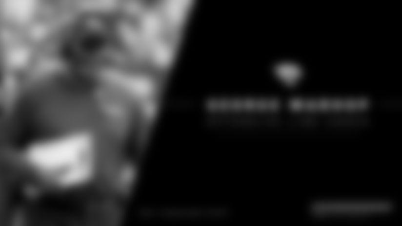 No Past Experience-Warhop-Staff-Announcment16x9