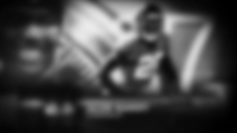 'Top 100 Players of 2019': Jacksonville Jaguars cornerback Jalen Ramsey | No. 27