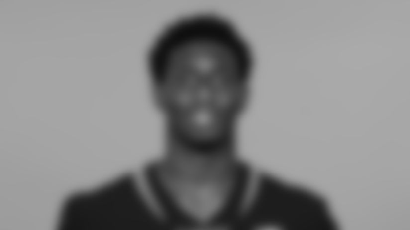 This is a 2019 photo of Alfred Blue of the Jacksonville Jaguars NFL football team. This image reflects the active roster as of Tuesday, May 14, 2019 when this image was taken. (AP Photo)