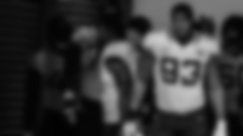 "Campbell: ""I know I would"""