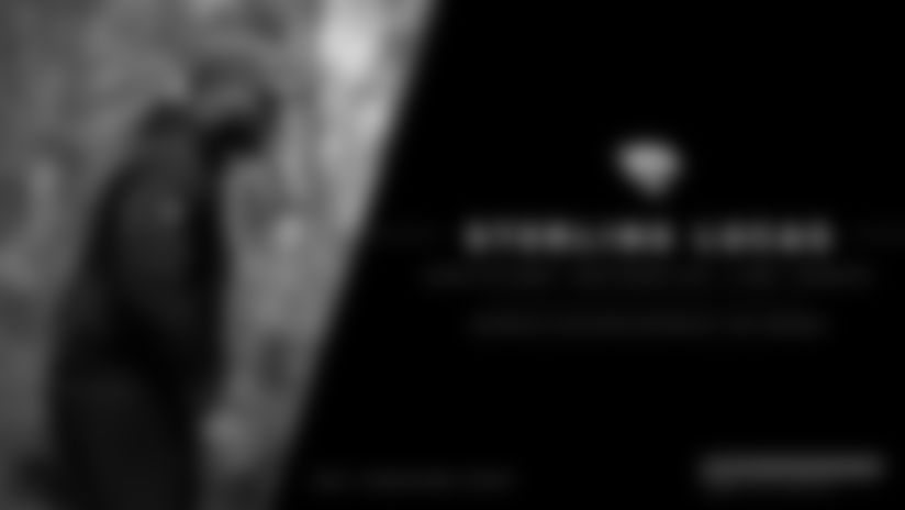 Lucas-Staff-Announcment16x9