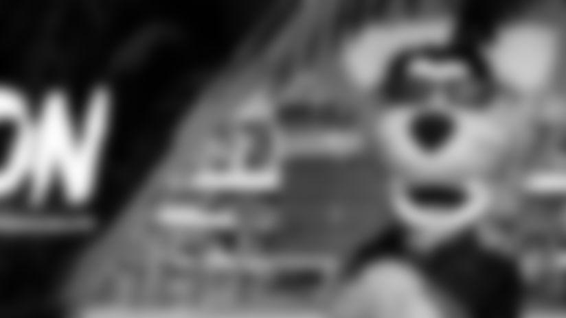 branded-entertainment-jaxson-1920x650