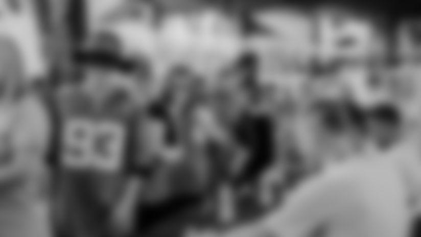 jags-titans-web-10-1020x680