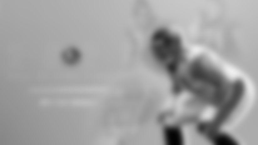 Peyton Manning, Calvin Johnson among 2021 Hall of Fame finalists