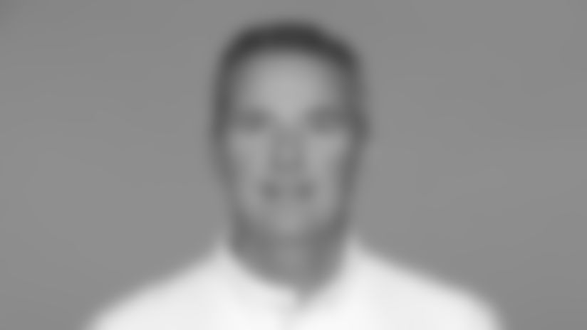 This is a 2021 photo of head coach Urban Meyer of the Jacksonville Jaguars NFL football team. This image reflects the active roster as of Wednesday, March 3, 2021 when this image was taken.