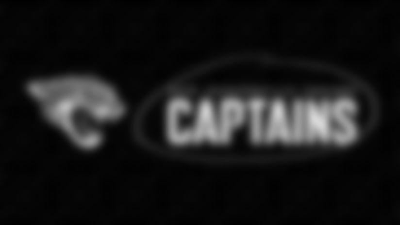 2020-captains-CP