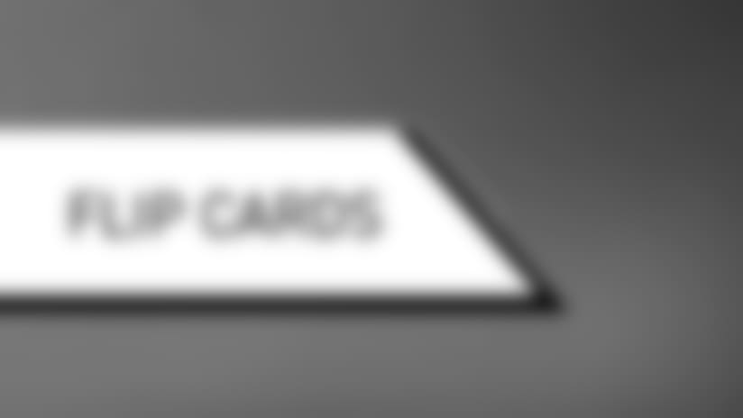 FLIPCARDS-Promo