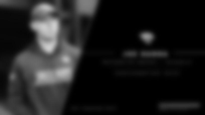 Danna-FINAL-Staff-Annoucement16x9