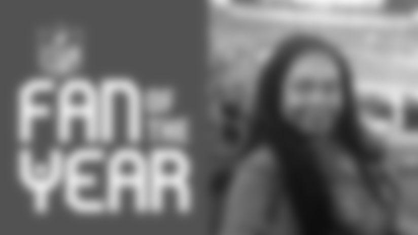 16x9 Thumbnail - Fan of the Year