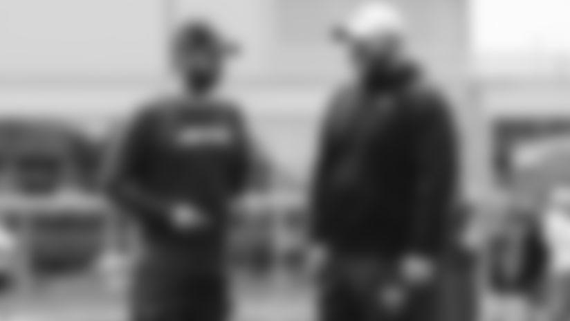 adam-joe-rapport-E_SZP20675