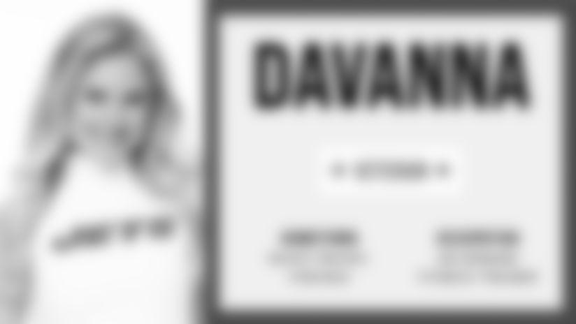 9 - Davanna