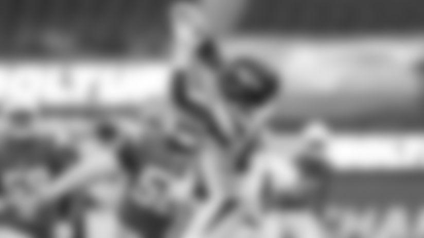 E_SZ1_2310-herndon-thumb