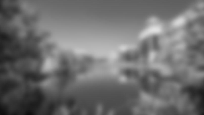 Florida-Tech_Olin-Quad-2-1078x516