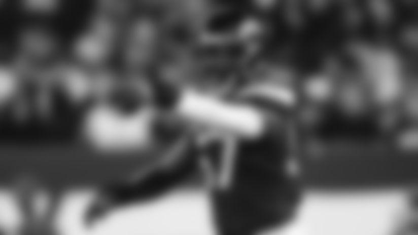 E_SZ5_1214-mosley-thumb